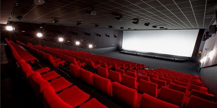 Cine Léman, un espace de cinéma et d'opéra-ballet à Thonon-les-Bains